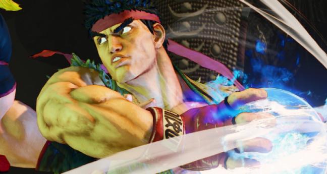 SFV-Ryu-CA